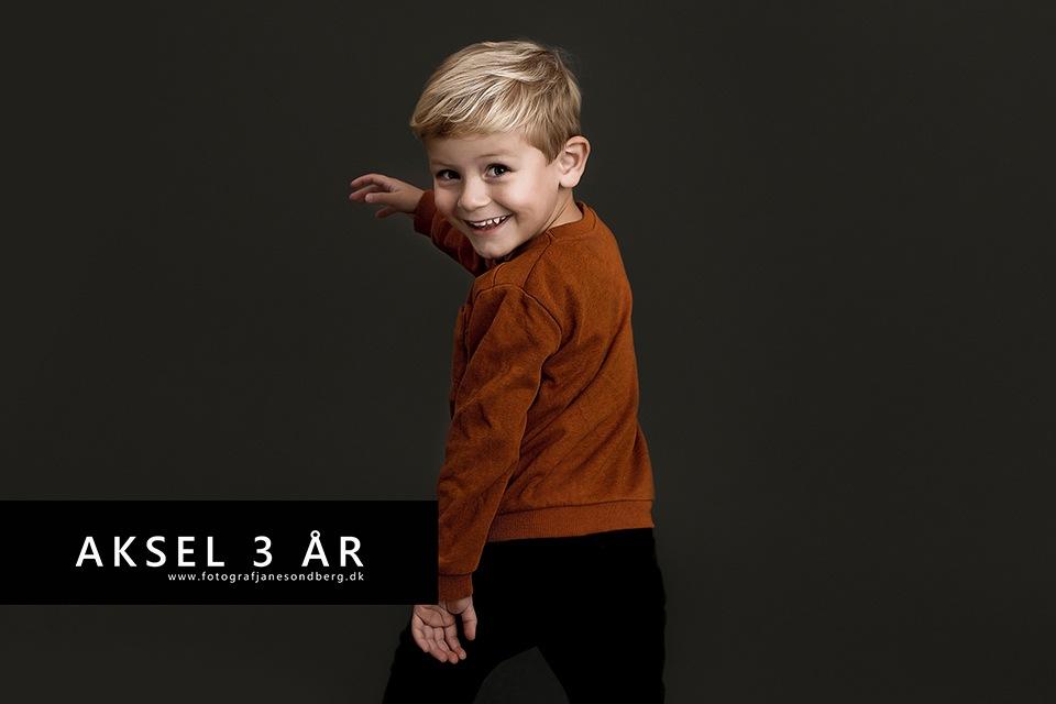 02-fotograf-aarhus-randers-silkeborg-hammel-