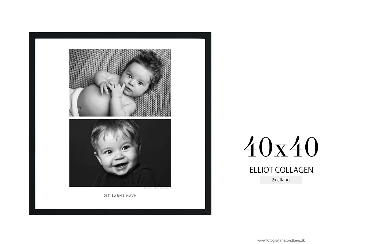 03-fotograf-aarhus-bornefotograf-hammel-randers-viborg-babyfotograf