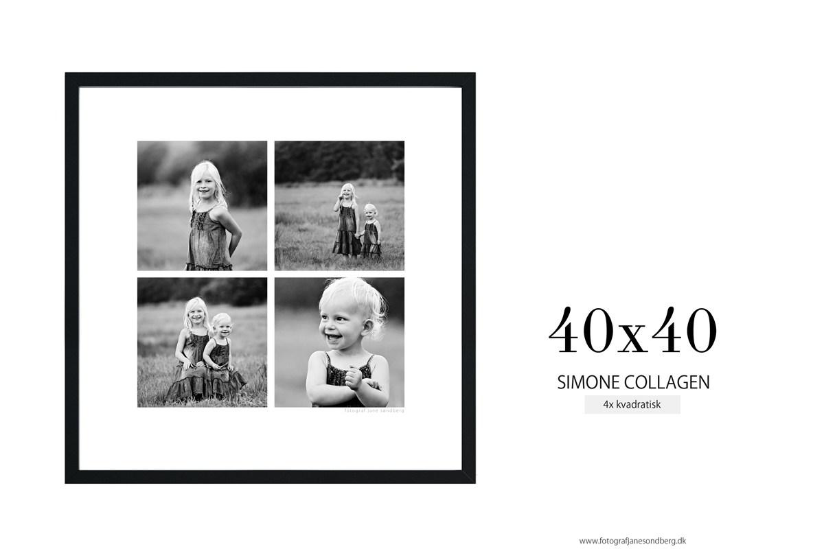 07-fotograf-aarhus-bornefotograf-hammel-randers-viborg-babyfotograf