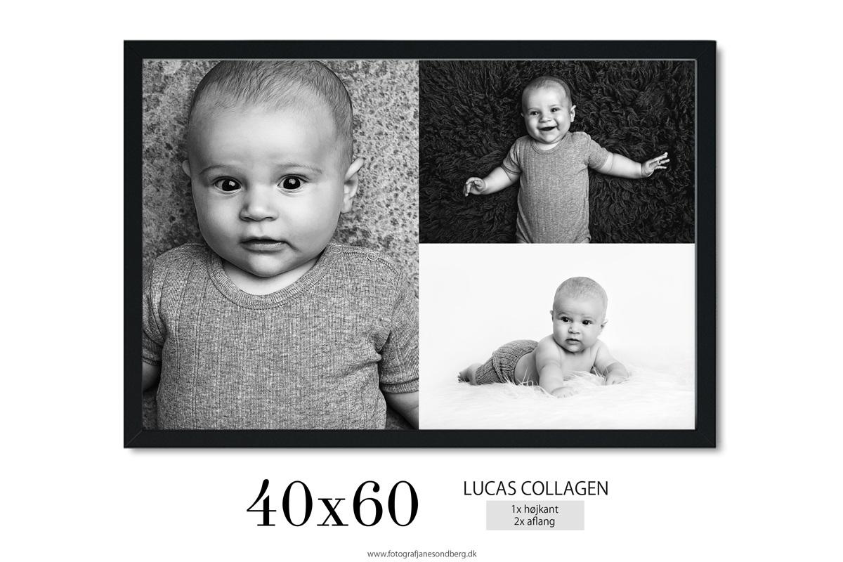 12-fotograf-aarhus-bornefotograf-hammel-randers-viborg-babyfotograf