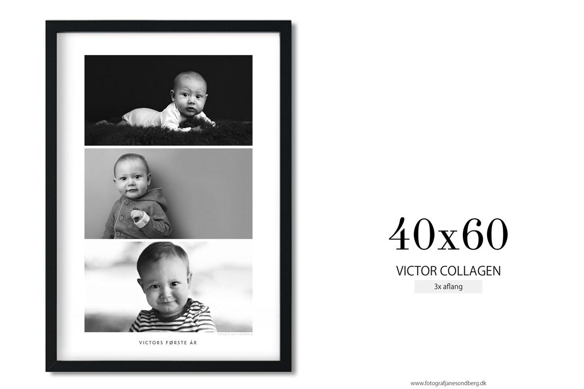 13-fotograf-aarhus-bornefotograf-hammel-randers-viborg-babyfotograf