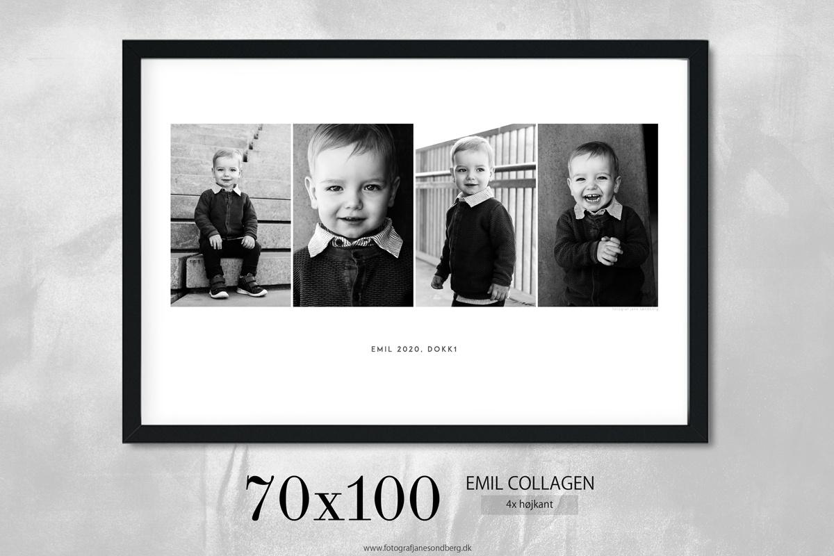 14-fotograf-aarhus-bornefotograf-hammel-randers-viborg-babyfotograf