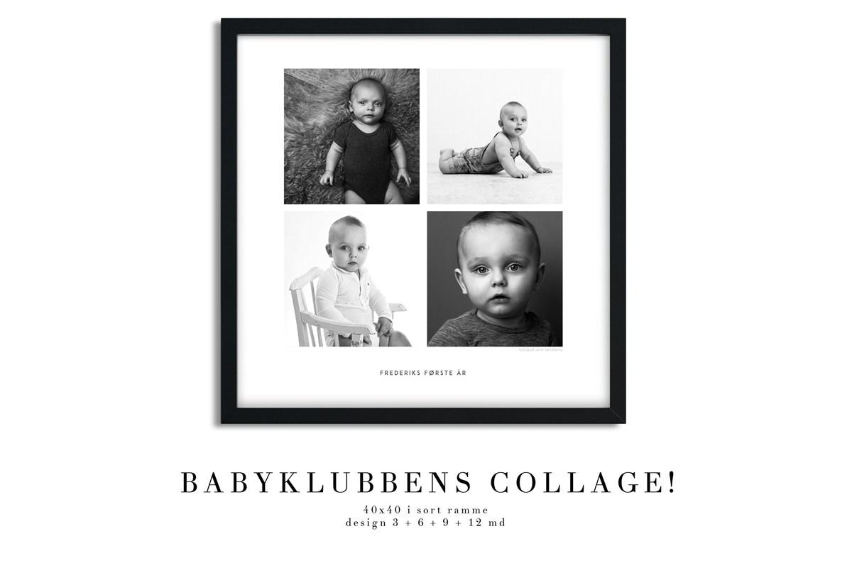 15-fotograf-aarhus-bornefotograf-hammel-randers-viborg-babyfotograf
