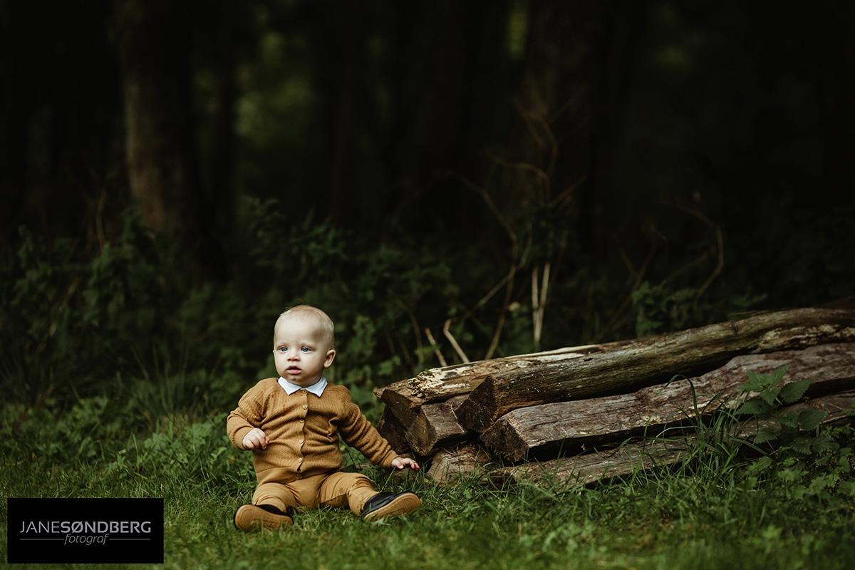 12-fotograf-silkeborg-randers-aarhus-foto