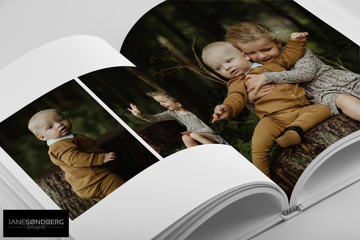 25-fotograf-silkeborg-randers-aarhus-foto