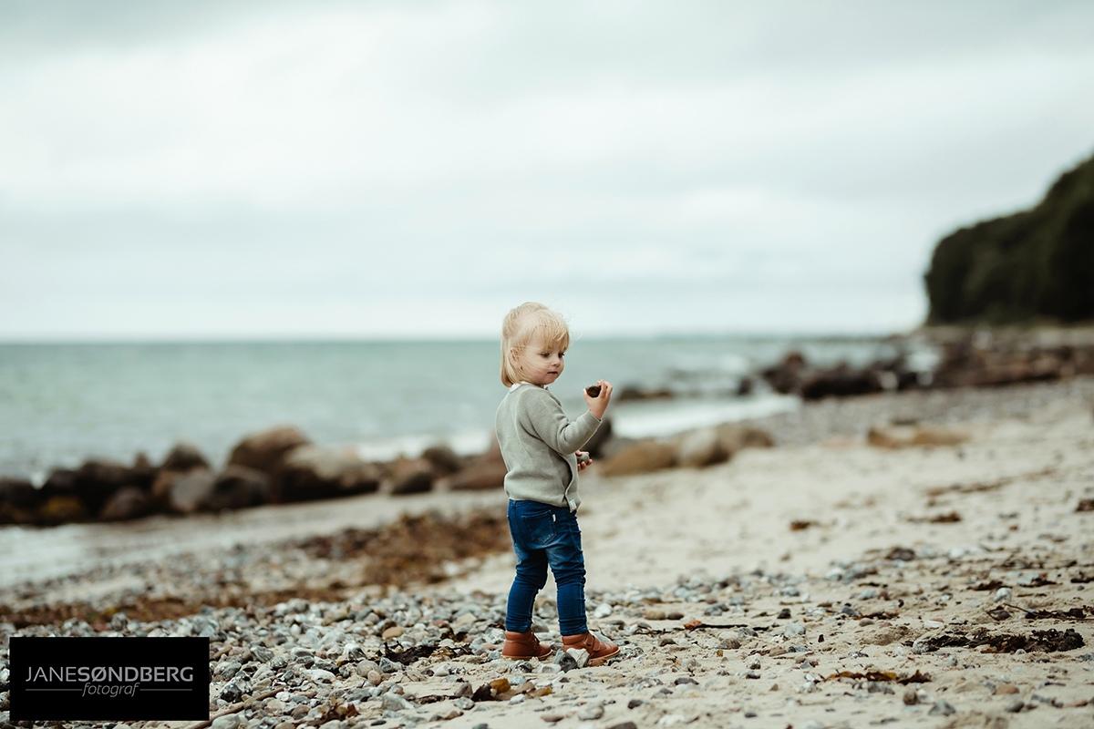 15-fotograf-randers-aarhus-silkeborg-viborg-fotog