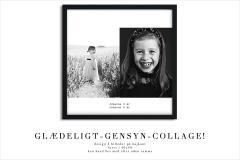 Glædeligt-Gensyn Collage